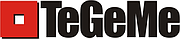 Logo of TeGeMe